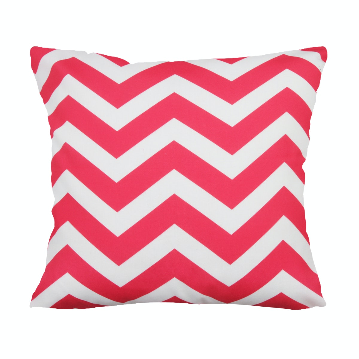 Le Atelier Tribal Pink Cushion Cover