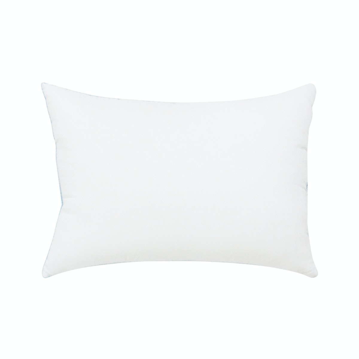 Good Night Bantal Micro Fiber White Down