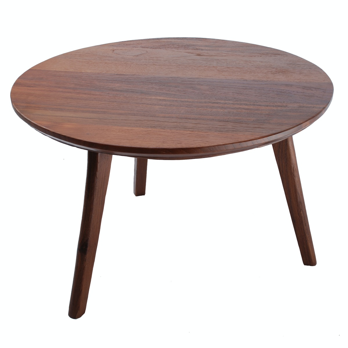 Grandisa Arsa Coffee Table (Jati)