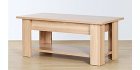 Grandisa Coffee Table Fatimah