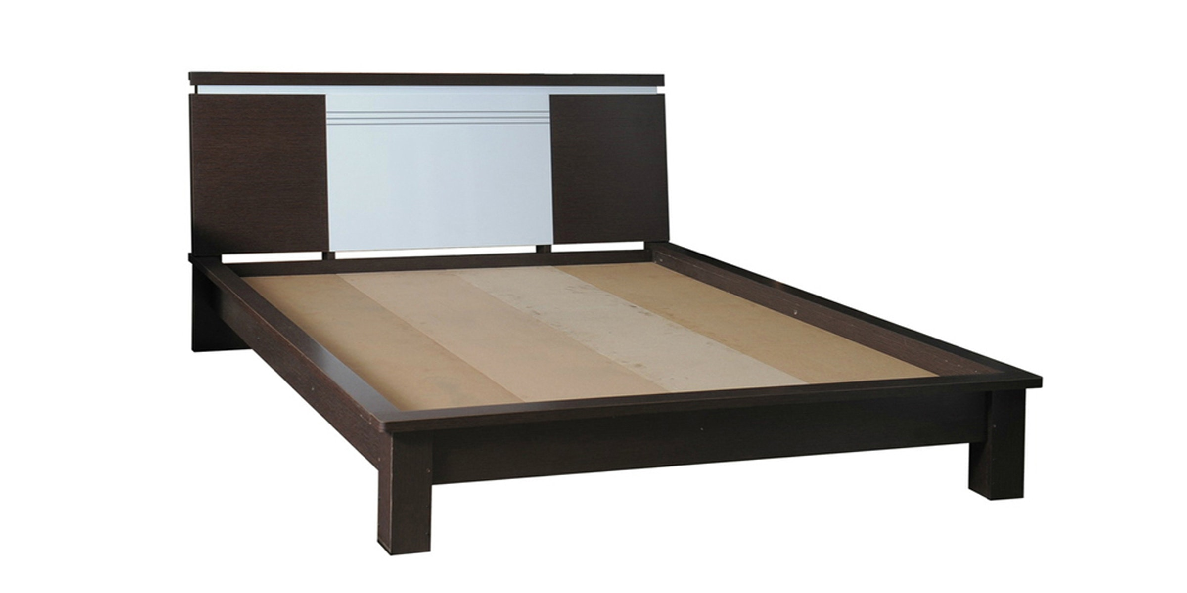 Graver Anata Ranjang Double Bed (Queen Size)