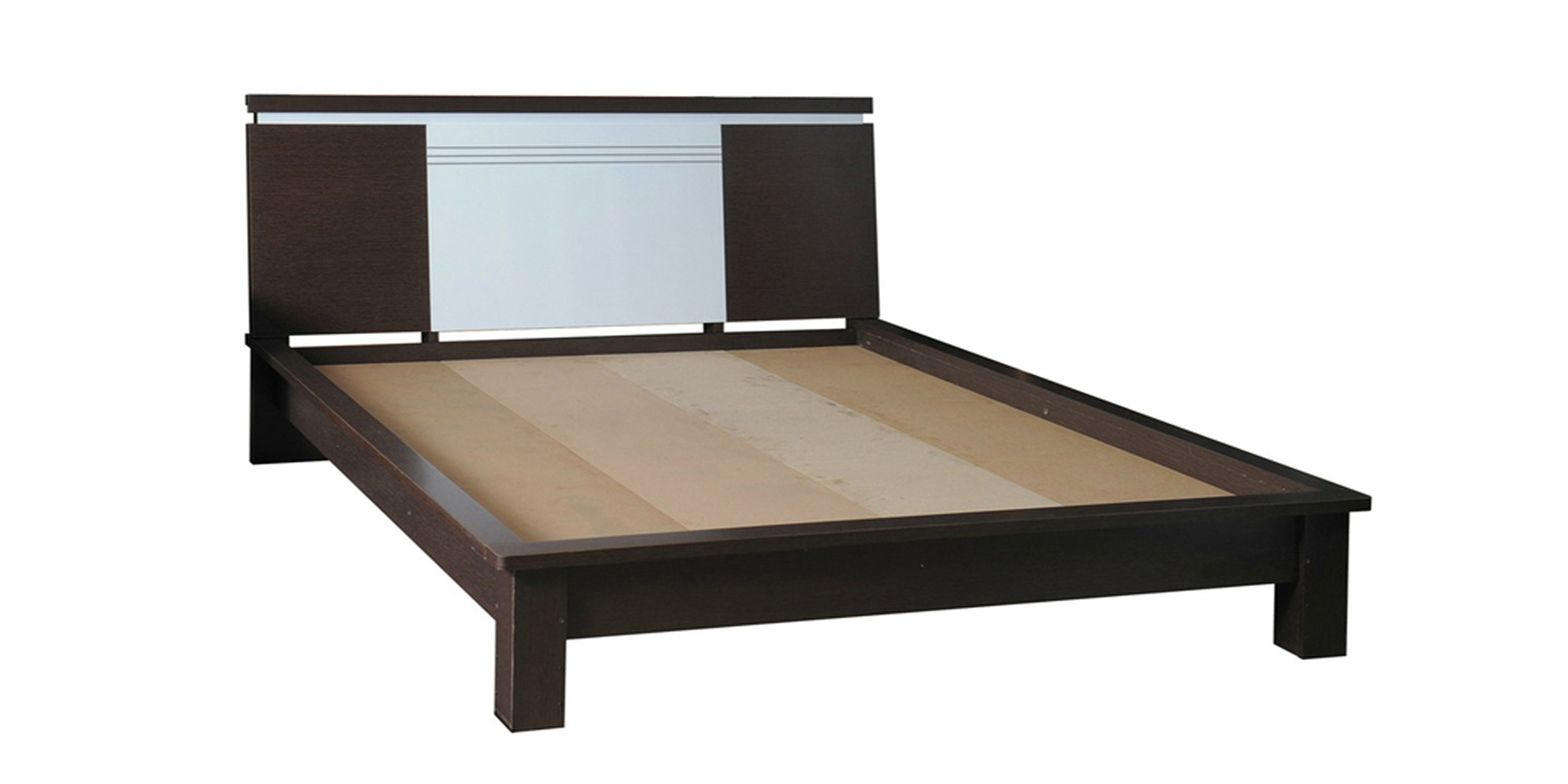 Graver Anata Ranjang Double Bed (King Size)
