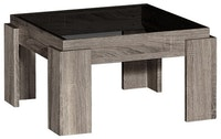 Graver Agusto Coffee Table Small
