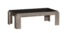 Graver Agusto Coffee Table Large