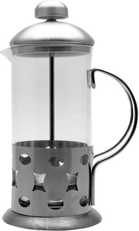 OEM French Press Plunger Stainless 600 Ml  Ht600 - Perak