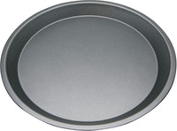 "HAN Nampan/Loyang Pizza Pan Non Stick Anti Lengket PPAN 7""/17.5 cm"