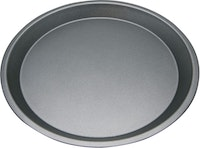 "HAN Nampan/Loyang Pizza Pan Non Stick Anti Lengket PPAN 11""/27.5 cm"