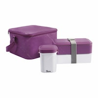Oxone BENTO BLOCK With Thermal Bag OX-068