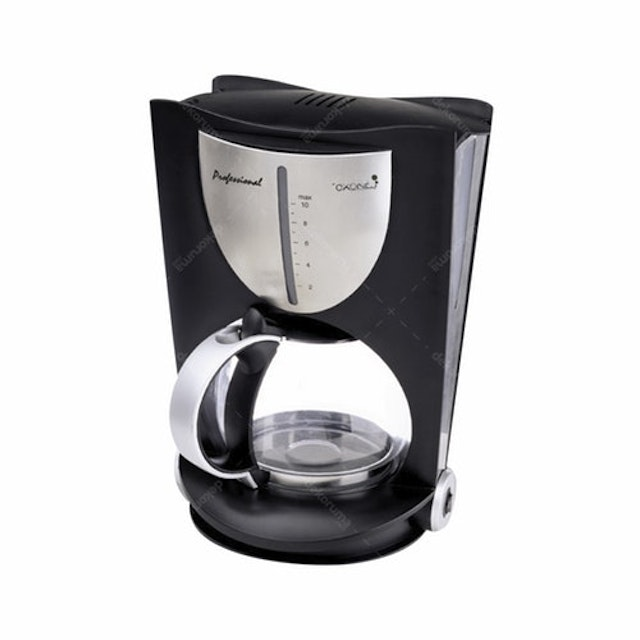 Oxone Coffee & Tea Maker (650W) OX-212