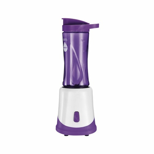 Oxone CUTE Personal Hand Blender OX-852