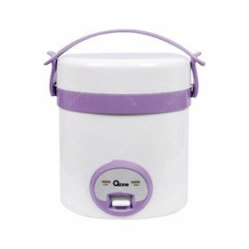 Oxone CUTE Rice Cooker 0.3 Lt OX-182