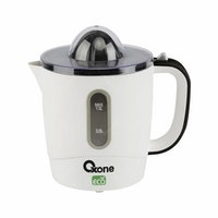 Oxone Eco Juicer 30W OX-100