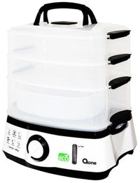 Oxone Food Steamer OX 261