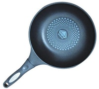 Oxone Fry Pan 26cm (Marble Coating) | OX-26F