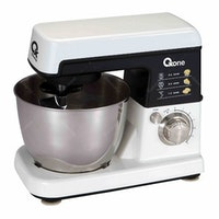 Oxone Master Standing Mixer 300W OX-855