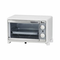 Oxone Oven Toaster with 12 Lt OX-828