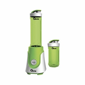 Oxone Personal Hand Blender 250W OX-853