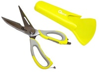 Oxone Professional Kitchen Scissor OX-916