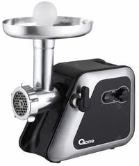 Oxone Professional Meat Grinder - Penggiling Daging OX-861N