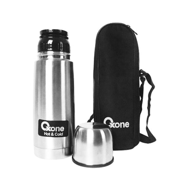 Oxone Thermos Vacuum Flask 350ml OX 350