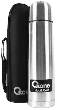 Oxone Thermos Vacuum Flask 1 Liter - OX-1.0