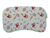 Hermosa Bantal Latex Baby Medium_My Melody