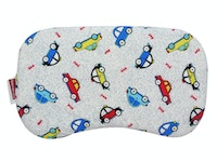 Hermosa Bantal Latex/Bantal Bayi Baby Small_Car