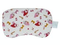 Hermosa Bantal Latex/Bantal Bayi Small_My Melody