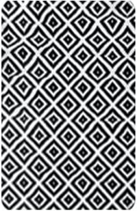holladecor Karpet Rolf 100x150cm