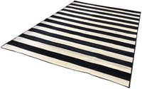 holladecor Karpet Roscoe 100x150cm
