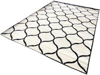 holladecor Karpet Jakob 100x150cm