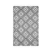 holladecor Karpet Gustav 100x150cm