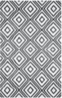 holladecor Karpet Gustav 210x310cm