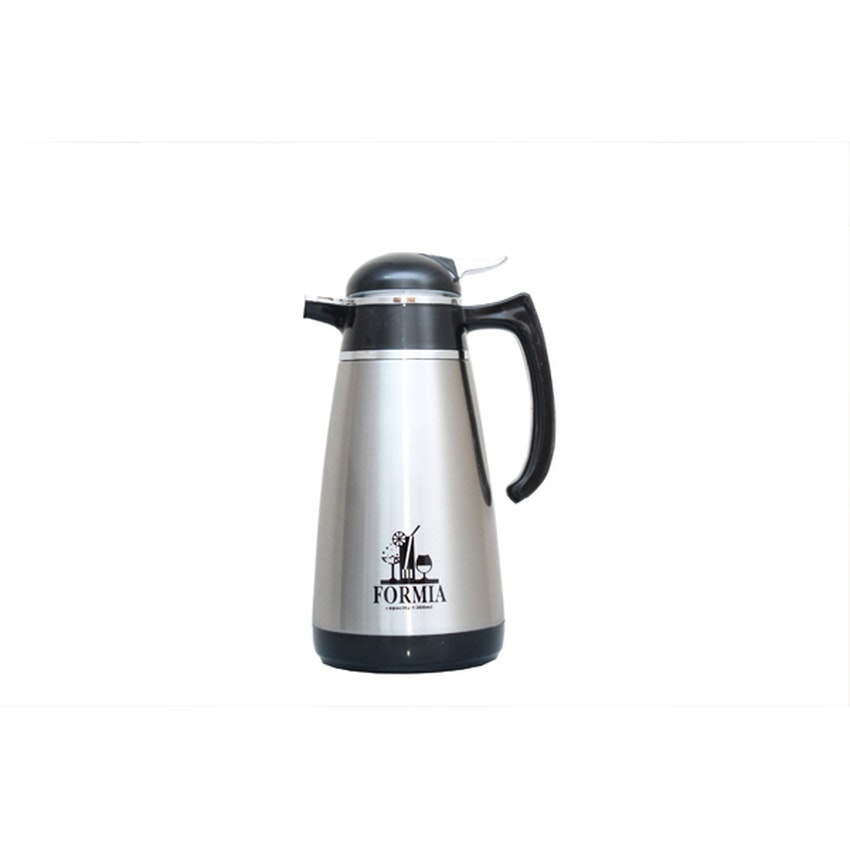Formia coffee pot 1600VP - 1 Pcs