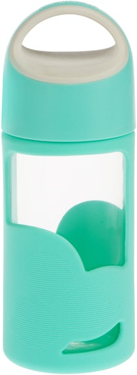 Luminarc Transportable Jar Dynamic 320ml