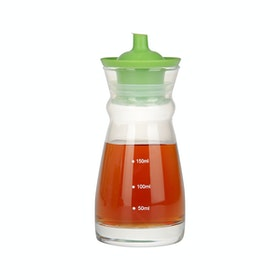 Luminarc Easejoy Vinegar Sauce Bottle 280ml