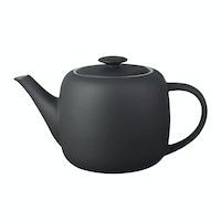 ZEN Teko Teh Purity Series - Dark Grey