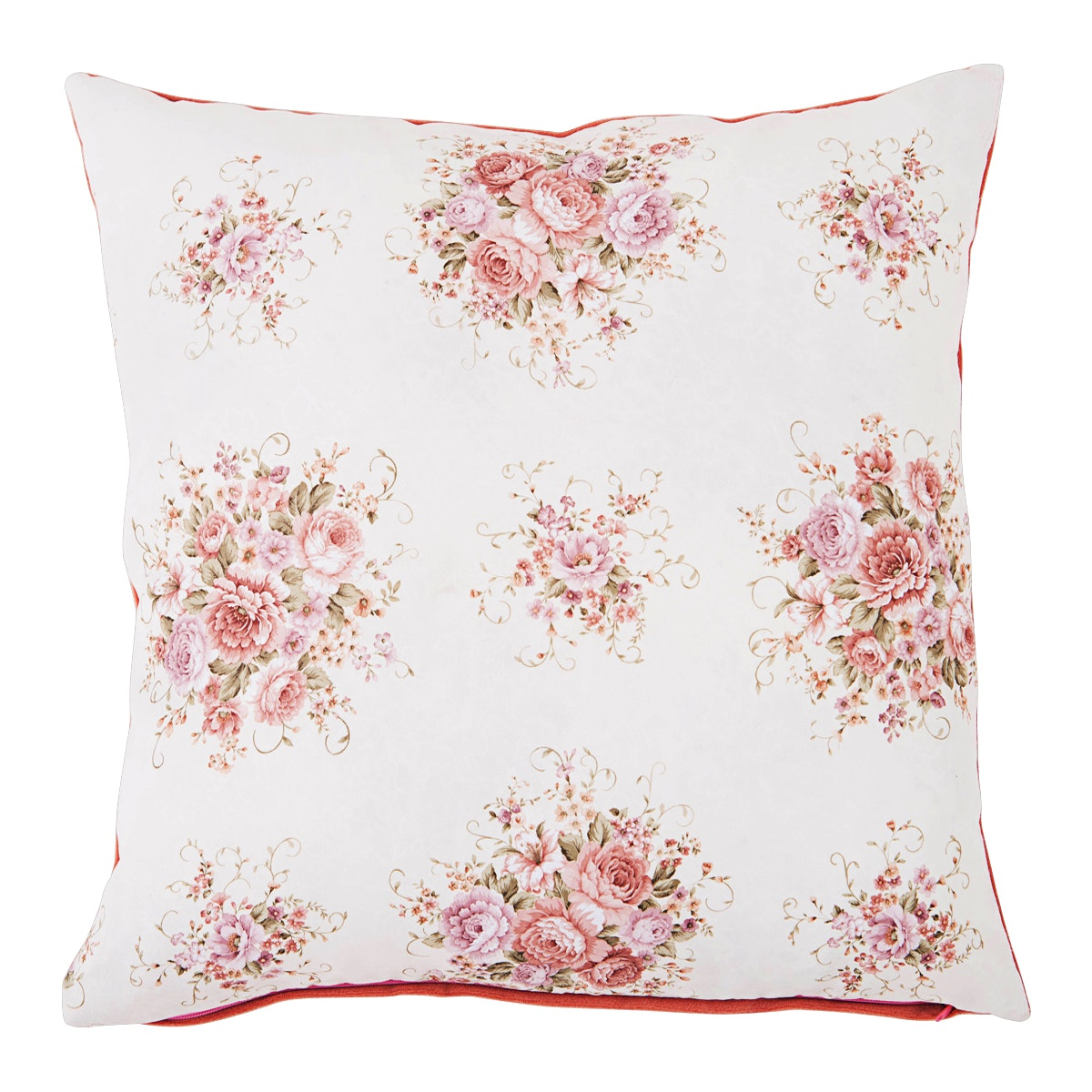 Maiika I Flower 3 Cover Cushion 45x45cm