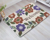 Maiika Priti 6011 full color - Karpet 190x230cm
