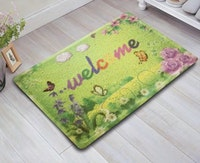 Maiika Priti 6012 full color - Karpet 190x230cm