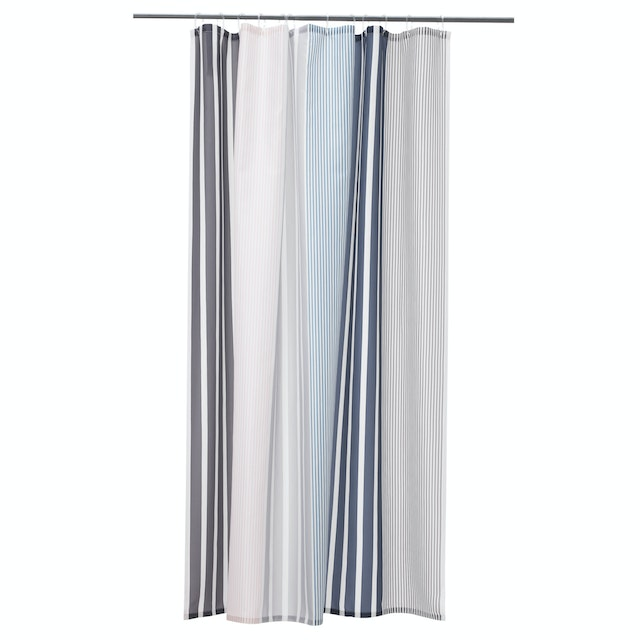 IKEA Bolman tirai shower