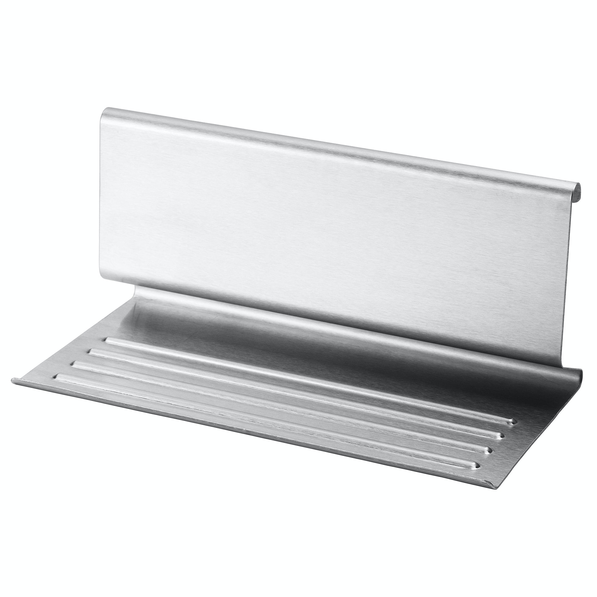 IKEA Kungsfors Stand Tablet