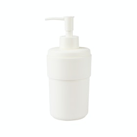 IKEA Enudden Dispenser Sabun