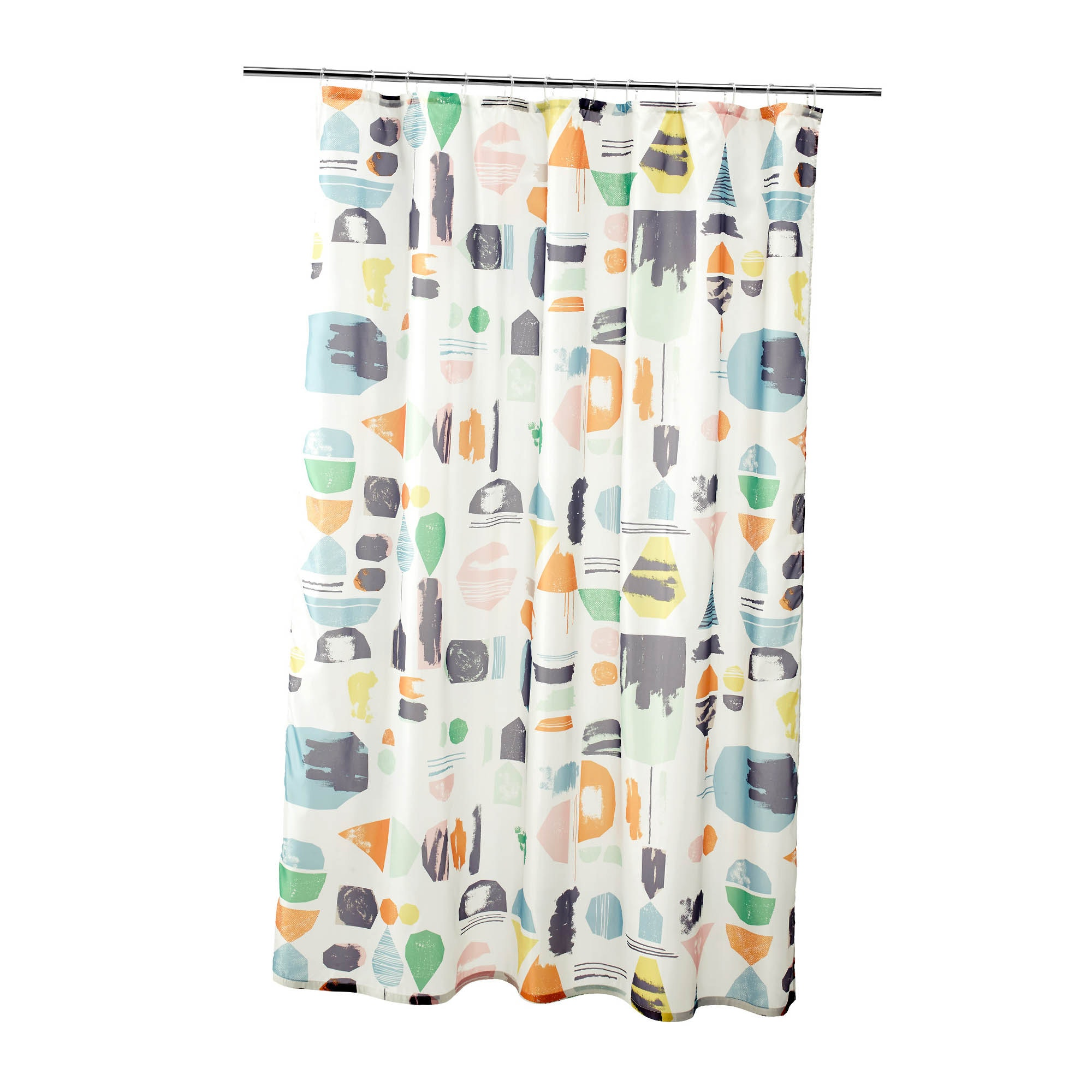 IKEA Doftklint Tirai Shower