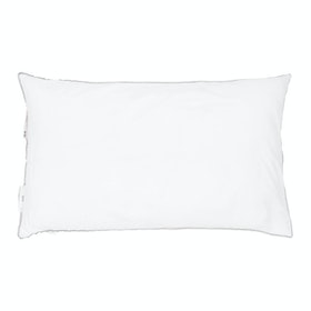 IKEA Axag, pillow softer