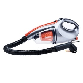 Idealife Vacuum Cleaner 2 In 1 IL-130S