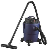 Idealife Wet & Dry Vacuum Cleaner 20 Liter IL-200V