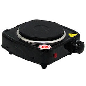 Idealife Electrical Stove (Single) IL-401S