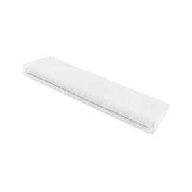 Indolinen Hand Towel White