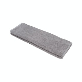 Indolinen Hand Towel Grey